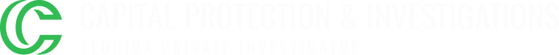 Capital Protection & Investigations